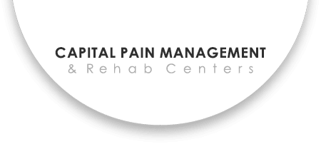 Chiropractic Temple Hills MD Capital Pain Management & Rehab Centers
